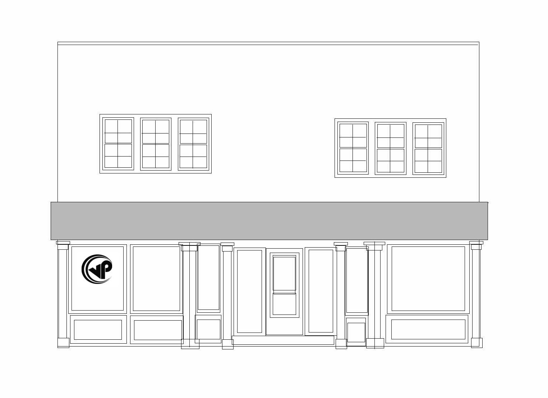 Interior Design Showroom | NW Indiana Custom House DesignsVP Homes