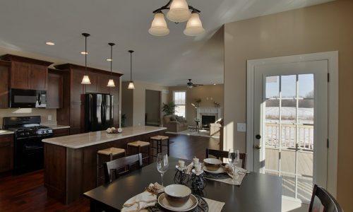 Kitchen-5-13764