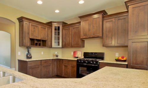 SM2_Kitchen 2 (2)