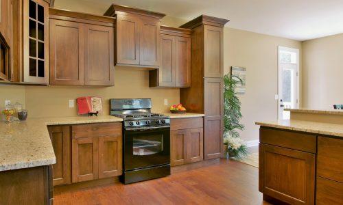 SM2_Kitchen 3 (2)