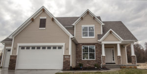 Northwest Indiana House Shoppers: Want To Live In A Home With Everything Your Family Needs? Discover The Fastest Way!