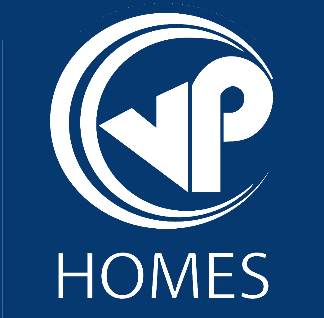vp_homes_logo