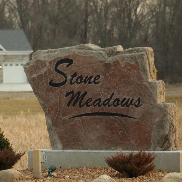StoneMeadows_Sign (Medium)